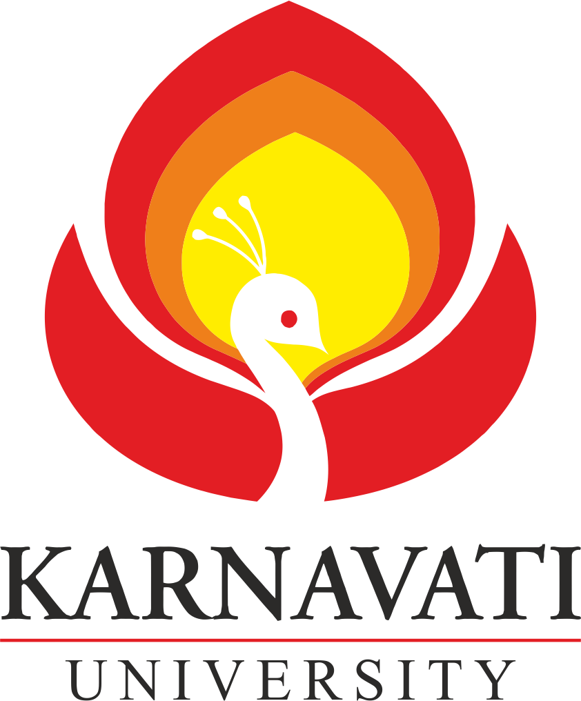 KARNAVATI UNIVERSITY MODEL UNITED NATIONS 2020